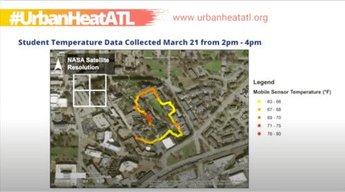 urbanheatatl